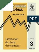 bloque3_modulo3_distribucion_planta_generalidades.pdf