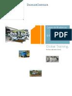 Caja G60 e G85-6.pdf