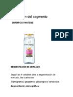 SEGMENTACION.rtf