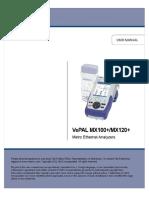 MX100+_120+_e-manual_D07-00-008P_RevB00.pdf