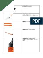 Construcción I-herramientas 2