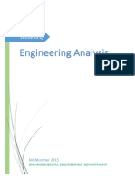Engineering_Analysis_1__pdf;filename_=