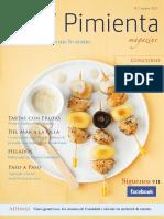 Verano2012SalyPimienta.pdf