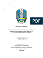 LATSAR AKTUALISASI BPSDM.doc