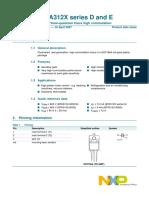 datasheet (12).pdf