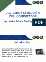 2.  HISTORIA Y EVOLUCIÓN DEL  COMPUTADOR (1).ppsx