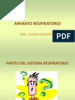 APARATO RESPIRATORIO FISIOTERAPIA.pptx