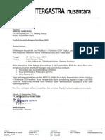 1229_Surat Undangan Pelatihan CSSD - RSUD Dr. Abdul Rivai.pdf