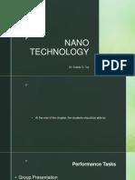 NANO_TECHNOLOGY(3).pptx