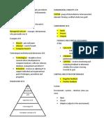 Information-system.pdf