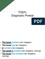 TOEFL Diagnostic New.pdf