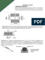PROBLEMAS PROPESTOS 01  MECANICA DE FLUIDOS.pdf