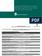 bolso-billetera-protegido.pdf
