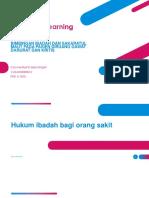 PPT DL1_IRMA HSN_11161040000012