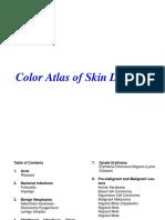 Color.Atlas.of.Skin.Diseases.pdf