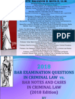 Criminal-Law-Bar-2018-with-Suggested-Answers.ppt