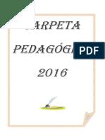 Carpeta_Pedagógica