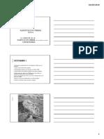 01. El Contexto de La Planificacion Urbana Contemporanea_alumno