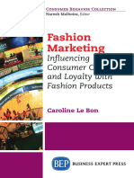 (2014 digital library._ Consumer behavior collection) Le Bon, Caroline - Fashion marketing _ influencing consumer choice and loyalty with fashion products-Business Expert Press (2015).pdf