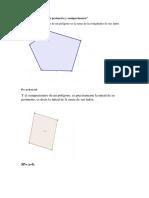 paso 3 geometria plana