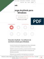 AnyDesk Gratis
