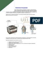 Bosch ignicao sistema.pdf