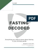 Fasting Decoded Guide V2.pdf