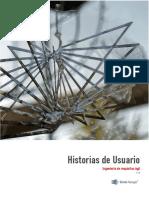 historias_usuario_scrum_manager.pdf