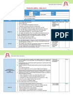 Unit 1 session 6.pdf