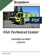 1_6x6HRET_Fam Guide - 103991