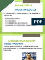 Criminologia III 1