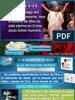 Bloque 1 tema 2 EL PECADO DEL MUNDO.pptx