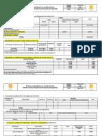 1)INFORMES TECNICOS FINANCIEROS  Delman Zambrano.docx