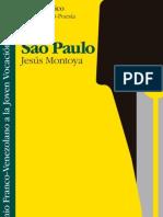 Rua São Paulo - Jesús Montoya