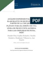 Diseño_planta_bioplástico_Udep_Proyecto-desbloqueado.docx