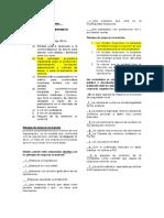 Preguntas Fundamentos de Contabilidad Modulo 1,2,3[6066]
