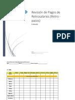 Modelo de tablas para estimar/revisar pagos ajuste PPR.docx