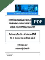 Eletr_Pot1_23.pdf