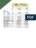 Nomina contable