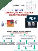 Cromatografia.pps