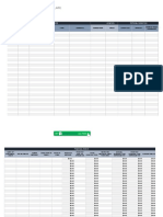 IC-Equipment-Inventory-8566.xlsx