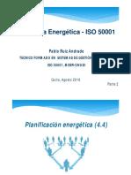 Eficiencia Energetica-Iso50001_quito Anfab_ 2(1)