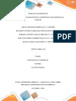 UNIDAD 1 FASE 2_VALORACIÓN DE LAS PROPUESTAS DE SERVICIO AL CLIENTE.pdf