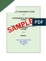 IMS.18-91445_Sample.pdf