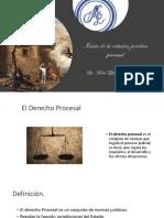 La demanda Presentación.pptx