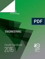 engineering_handbook_2015.pdf
