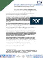 portafolio_m4_t1_act1.pdf