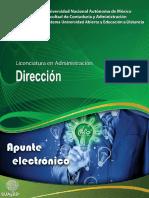 LA_1533_07116_A_Direccion.pdf