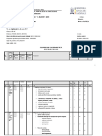 Planificare Tehnologie Comerciala Xi e - Copy