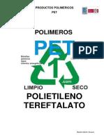 Productos-Polimericos.pdf
